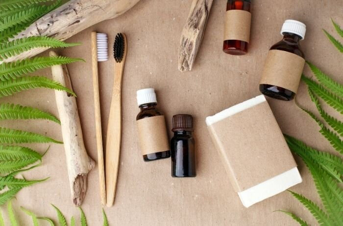 Product Packaging Trends in 2021