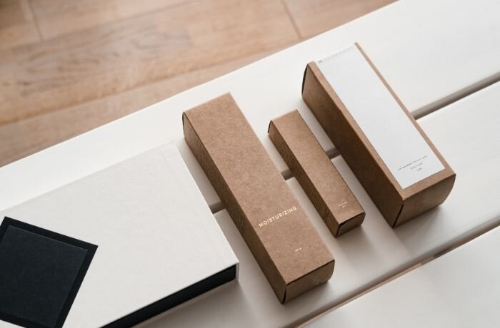 Factors That Influence Cosmetic Packaging Design